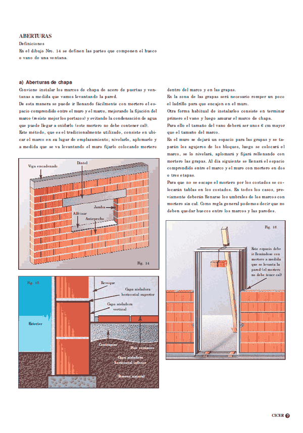 manual-de-colocacion-de-ceramica-roja-3