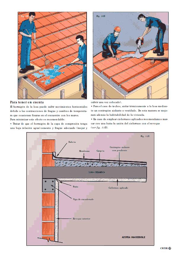 manual-de-colocacion-de-ceramica-roja-6
