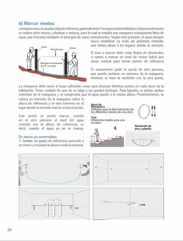 manual-de-construccion-para-albañiles-y-maestros-de-obra-1
