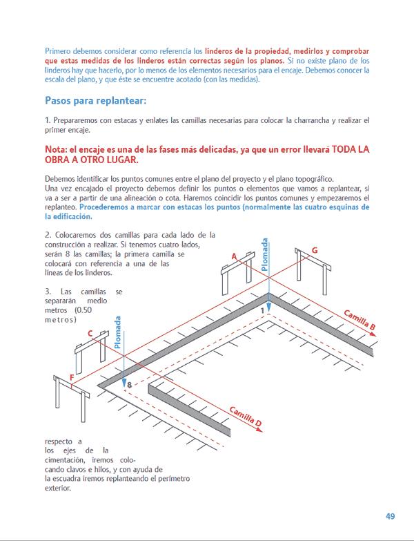 manual-de-construccion-para-albañiles-y-maestros-de-obra-4