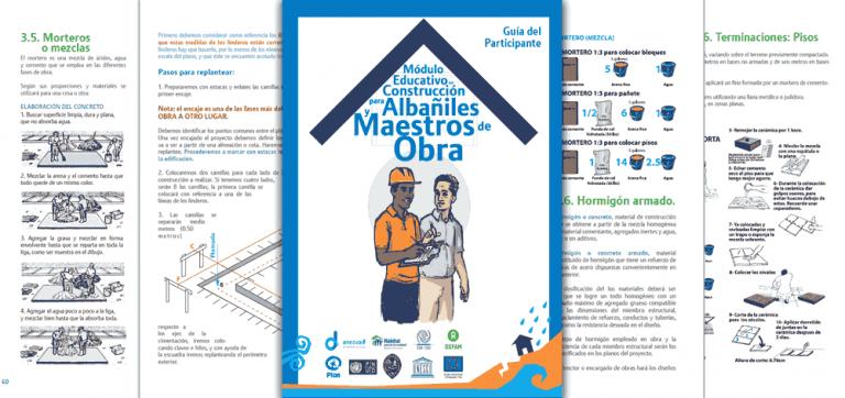 manual-de-construccion-para-albañiles-y-maestros-de-obra