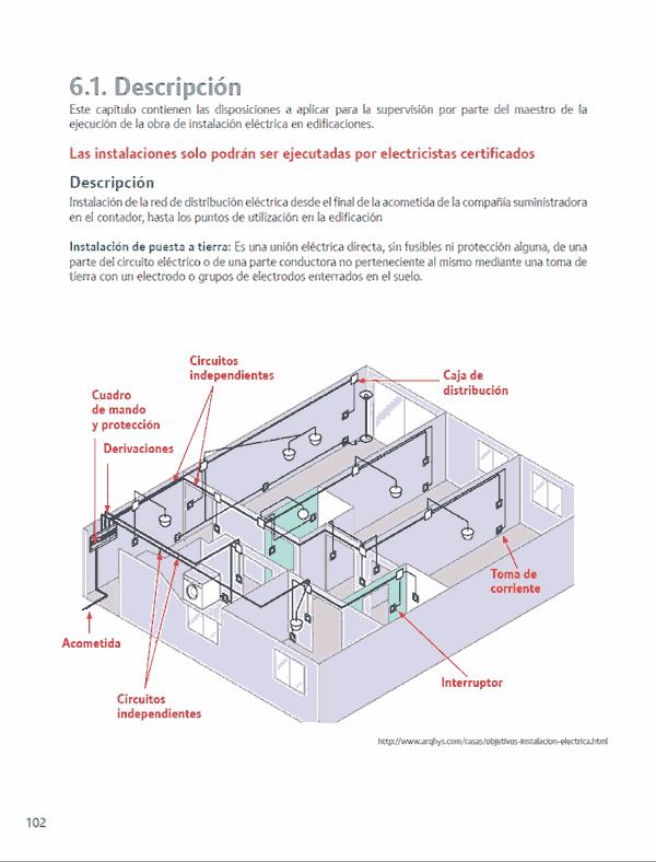 manual-de-construccion-para-albañiles-y-maestros-de-obra-9