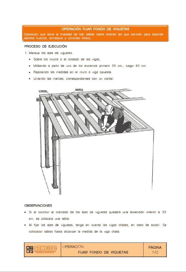 manual-de-encofrado-de-losas-aligeradas-4