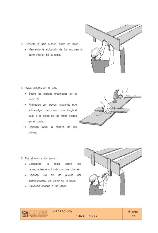 manual-de-encofrado-de-losas-aligeradas-5