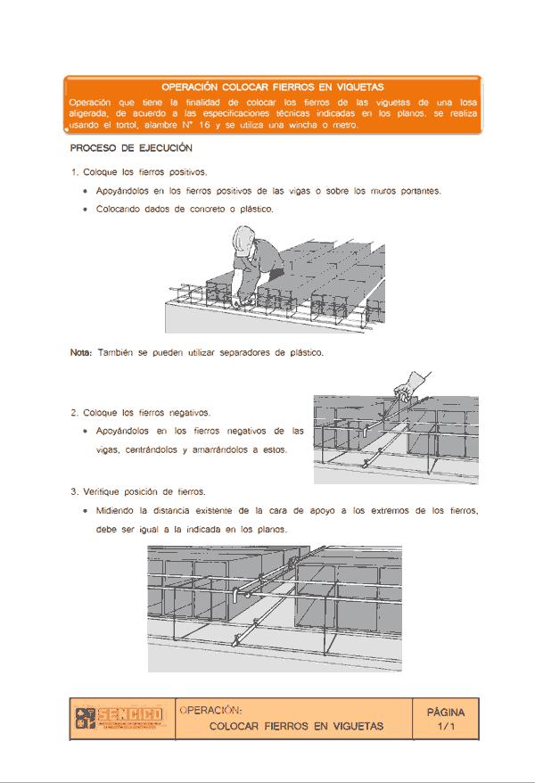 manual-de-encofrado-de-losas-aligeradas-6