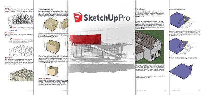 manual-de-sketchup