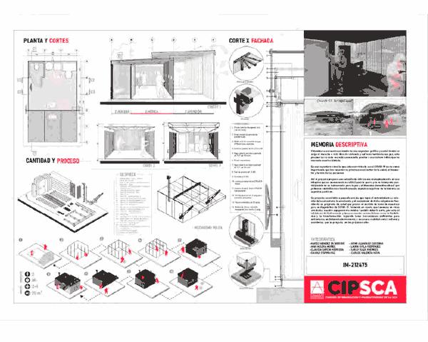 diseno-arquitectonico-en-tiempos-del-covid-9