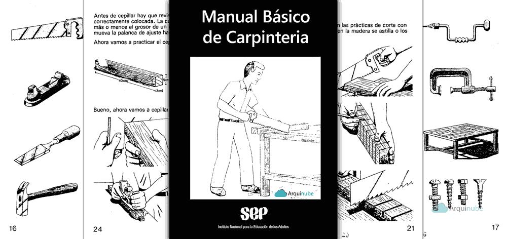 manual-basico-de-carpinteria