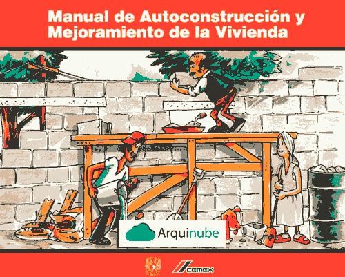 manual-de-autoconstruccion-y-mejoramiento-0