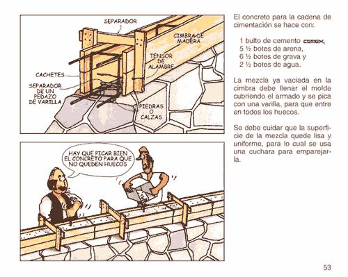 manual-de-autoconstruccion-y-mejoramiento-2