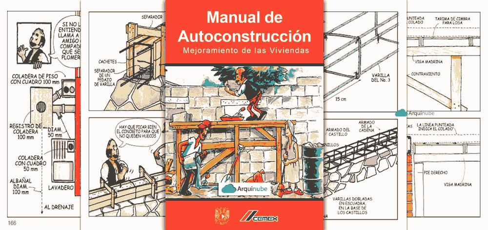 manual-de-autoconstruccion-y_mejoramiento