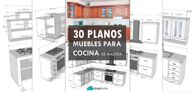 30-muebles-de-cocina-en-madera
