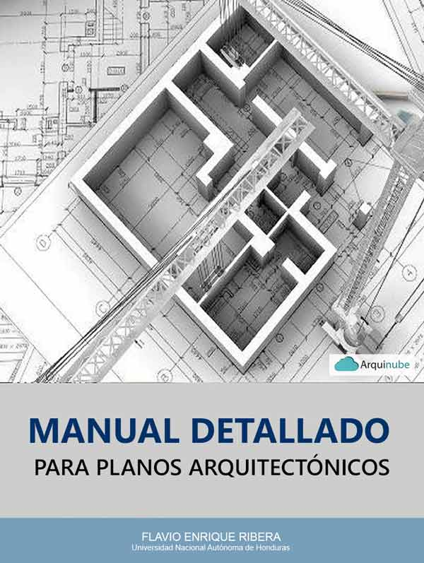 Manual-detallado-para-planos-arquitectonicos-0