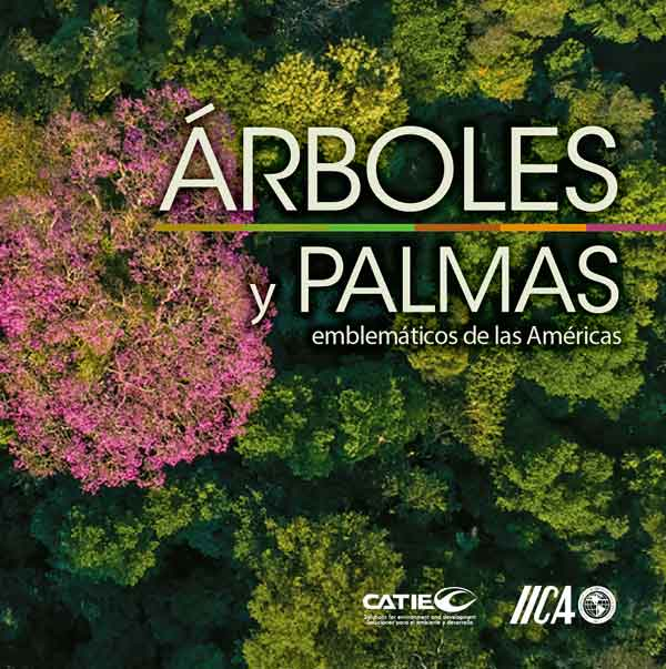 arboles-y-palmas-emblematicas-de-las-Americas