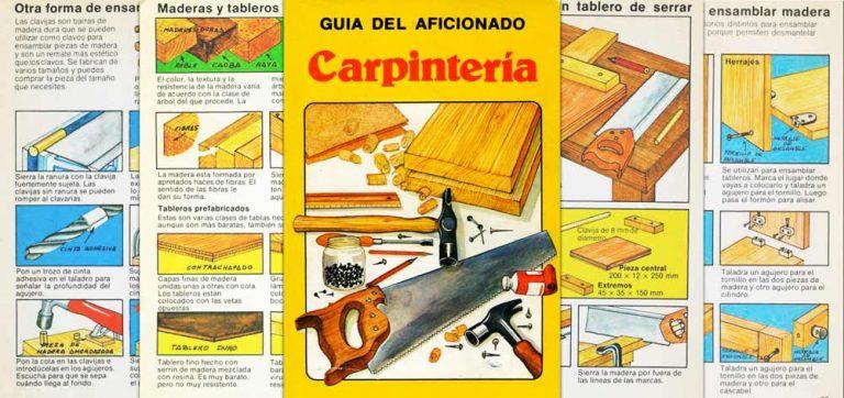 guia-del-aficionado-de-carpinteria