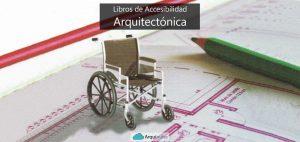 libros-de-accesibilidad-arquitectonica-arquinube