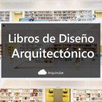 Libros de Diseño Arquitectónico Gratis
