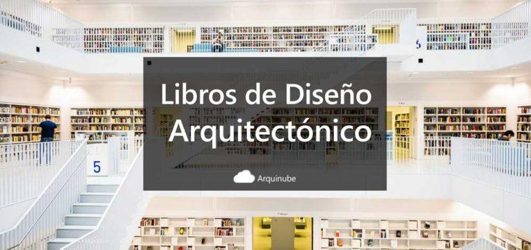 libros-de-diseño-arquitectonico