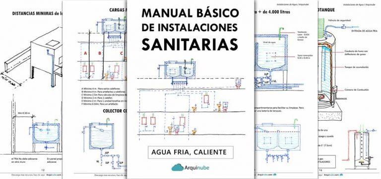 manual-Instalacion-de-agua-fria-caliente
