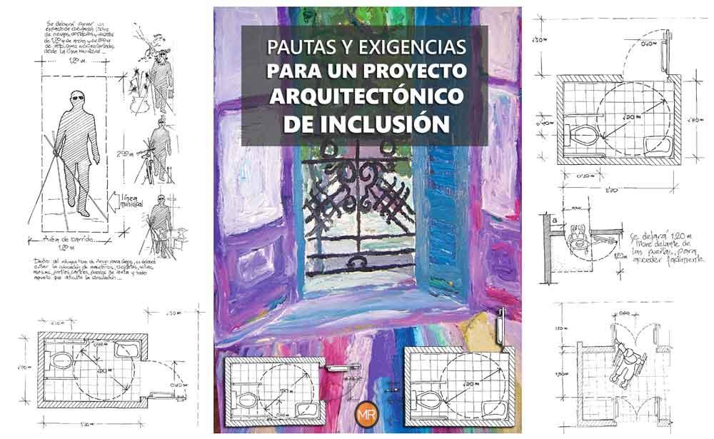 manual-de-accesibilidad-edilicia