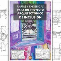 Pautas para un Proyecto Arquitectónico de Inclusión