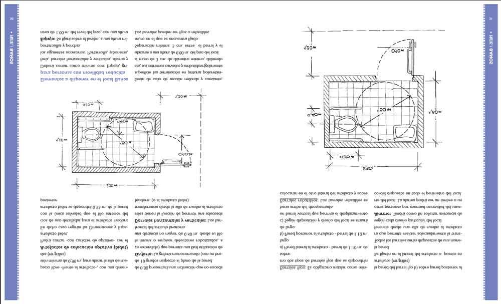 manual-de-accesibilidad-edilicia-6