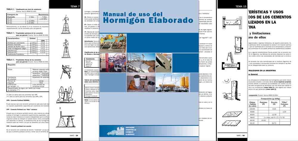 manual-del-uso-del-hormigon-elaborado