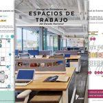 Manual de Diseño de Espacios de Trabajos (Oficinas)