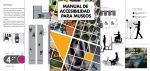 Manual de Accesibilidad para Museos
