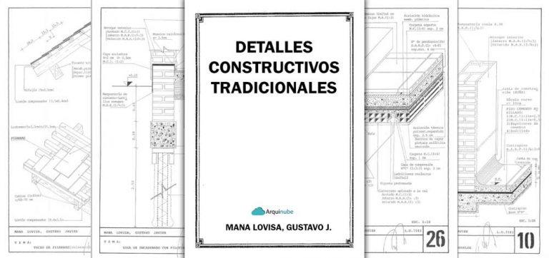 detalles-constructivos-tradicionales
