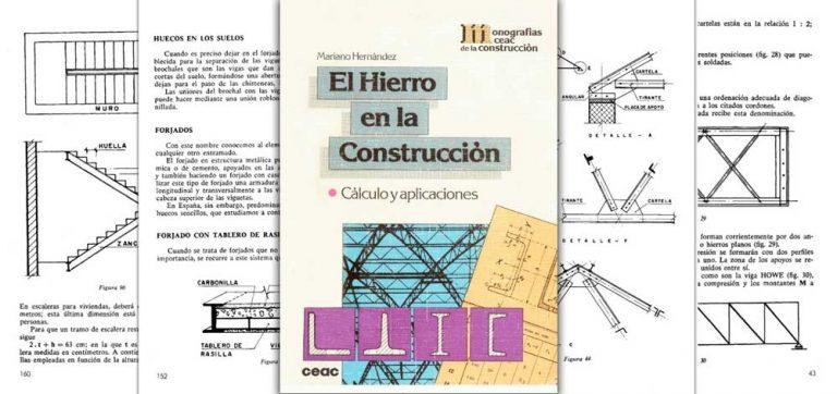 debido a sus buenas cualidades técnicas, y creemos que en general es uno de los materiales favoritos de la construcción.