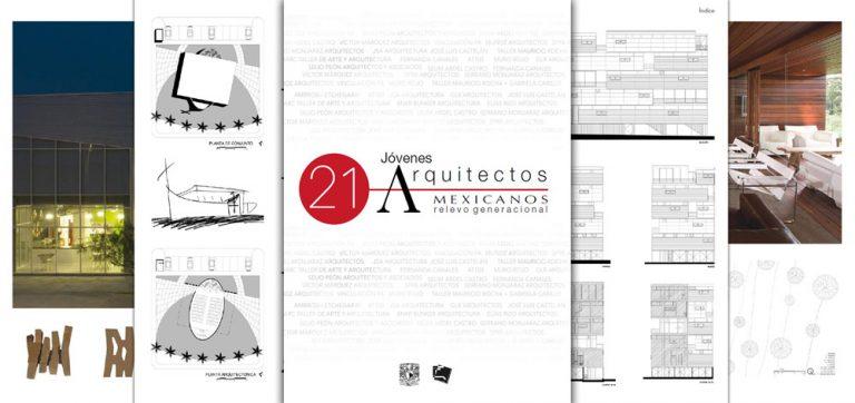 21_jovenes_arquitectos_mexicanos