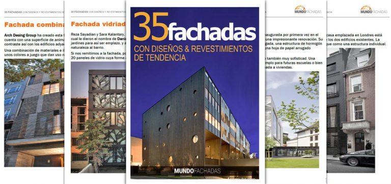 35-fachadas