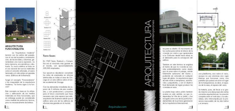 Arquitectura-del-modernismo-al-pluralismo
