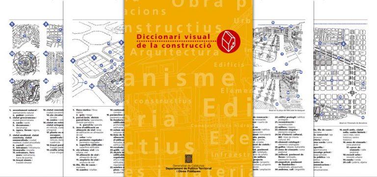 Diccionario-Visual-de-la-construccion