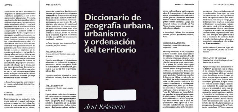 Diccionario-de-geografia-urbana,-urbanismo