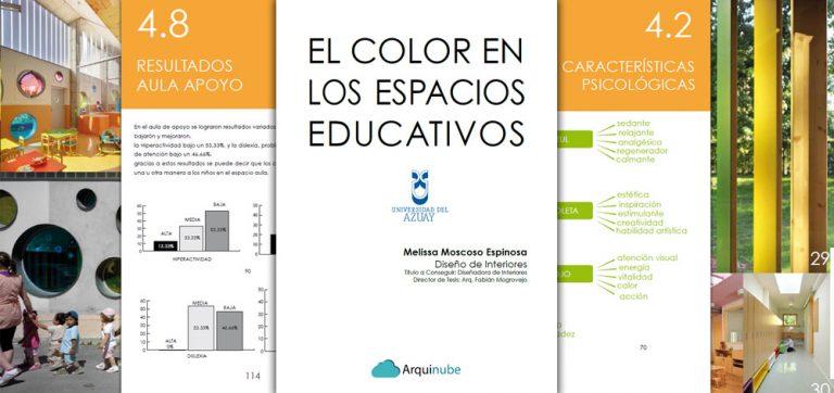EL-color-en-los-espacios-educativos