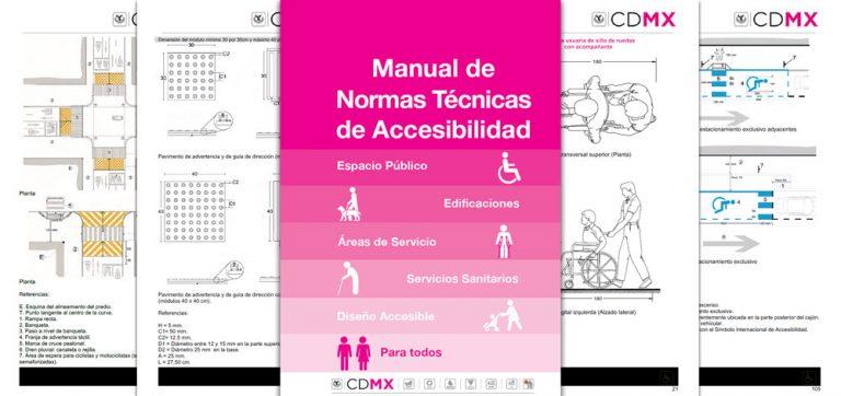 Manual-Normas-Tecnicas-Accesibilidad