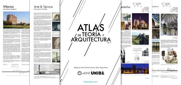 atlas-de-teoria-y-arquitectura-arquinube