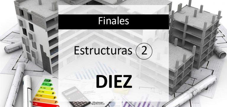 estructuras-2-diez-finales