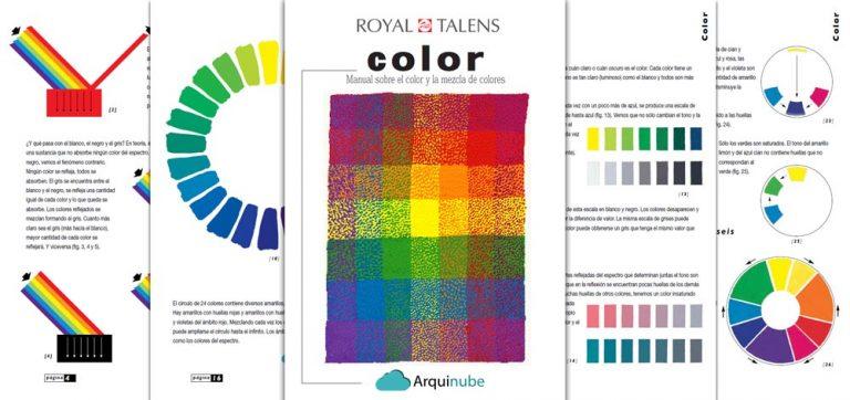 manual-sobre-el-color