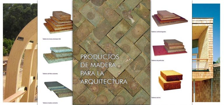 productos-de-madera