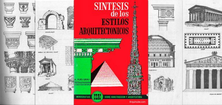 sintesis-de-estilos-arquitectonicos