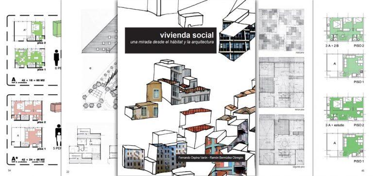 vivienda-social